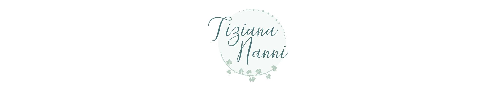Tiziana Nanni